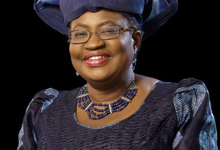 noi photo e1477269984599 Ngozi Okonjo-Iweala's rise to becoming WTO's first female Director-General.