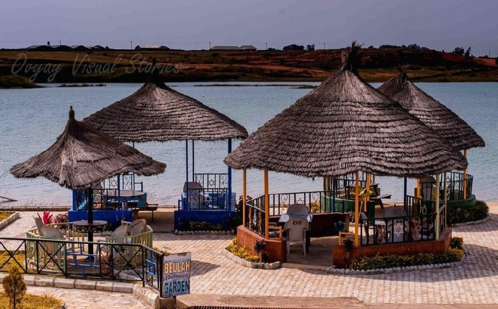 rayfield 990x616 1 edited Top 10 Tourist destinations in Nigeria.