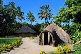 5. Village Museum, Tanzania