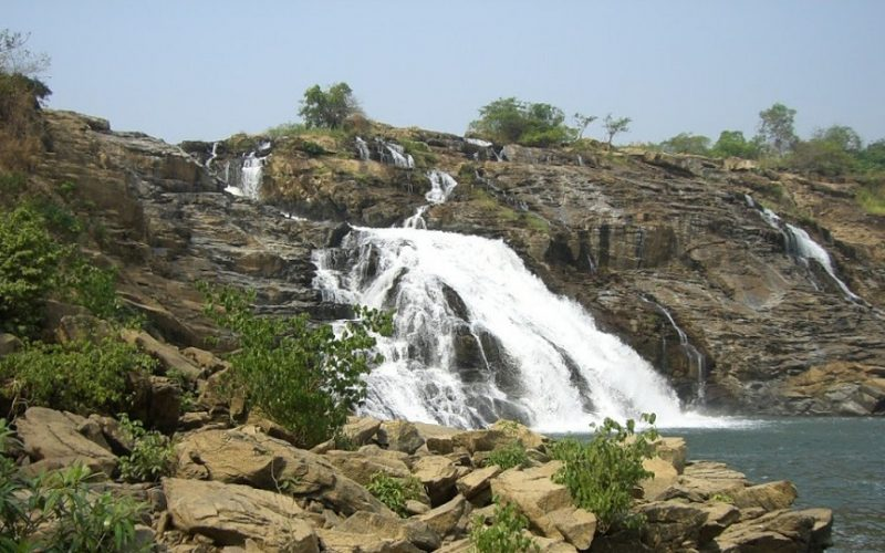 Cities in Southern Nigeria 6 most beautiful cities in Southern Nigeria